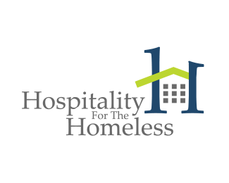 Hospitality For The Homeless